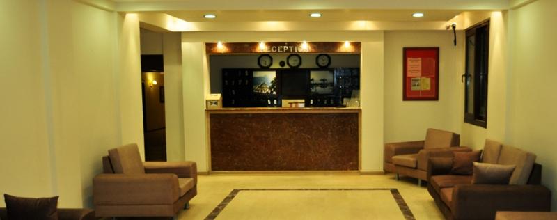 Ado Beach Hotel5675