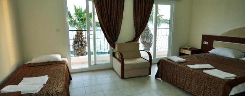 Ado Beach Hotel5680