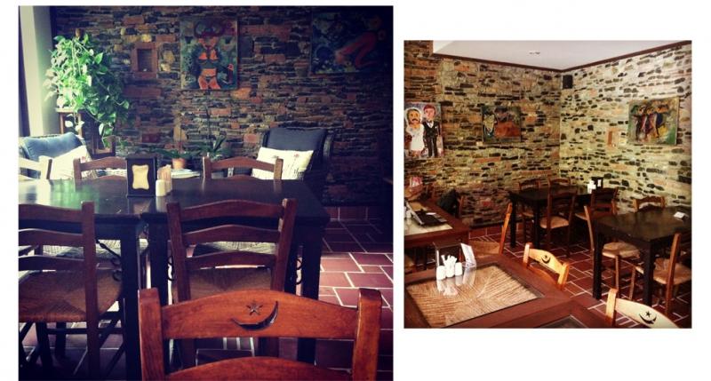 El Vino Hotel 5791