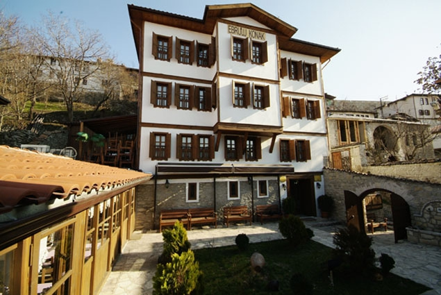 Ebrulu Konak5899