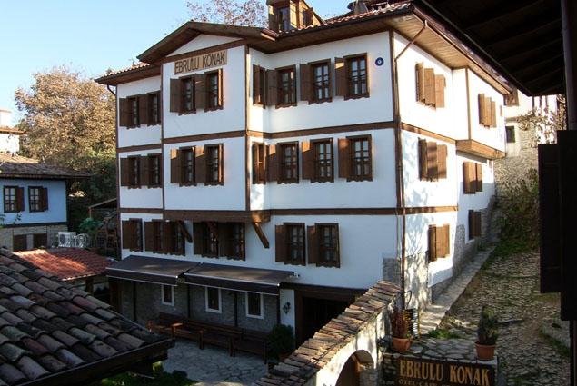 Ebrulu Konak5900