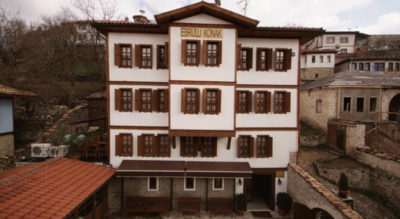 Ebrulu Konak5908
