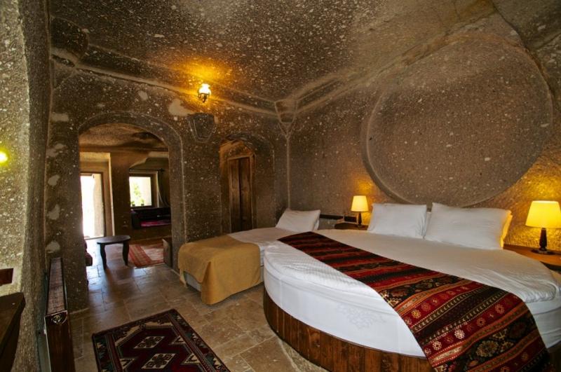 Grand Cave Suites5939