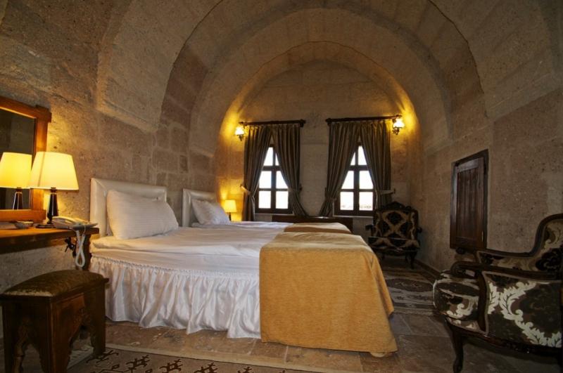 Grand Cave Suites5940