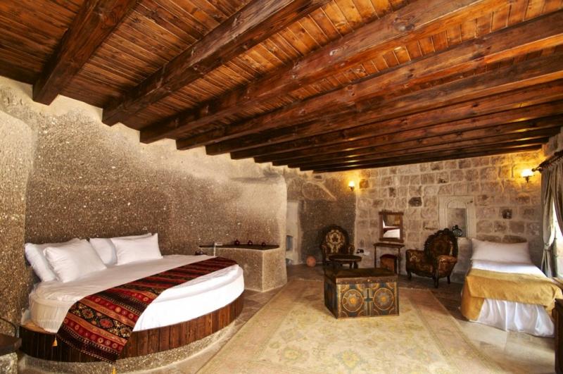 Grand Cave Suites5941