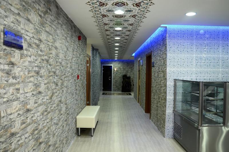 Çınarpark Hotel6101