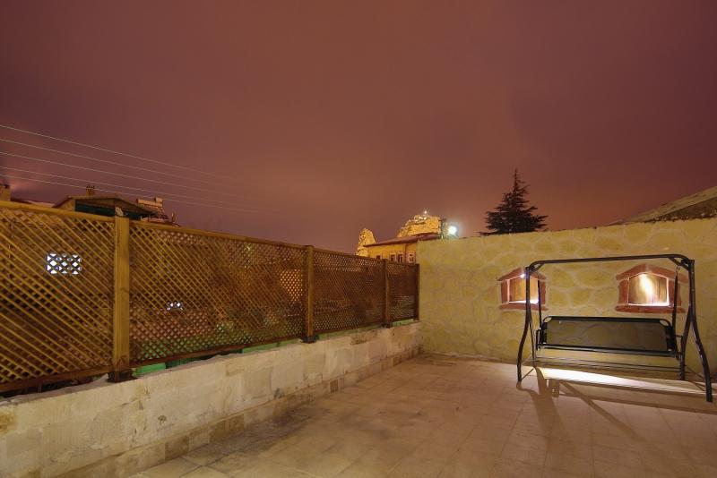 Sakli Konak Hotel6144