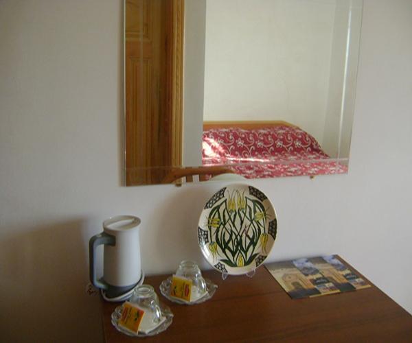 Hekim Konağı Butik Otel6314