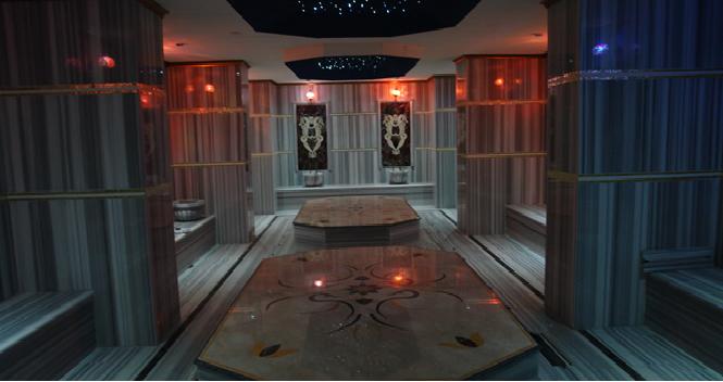 Şehr-i Nuh Otel6339