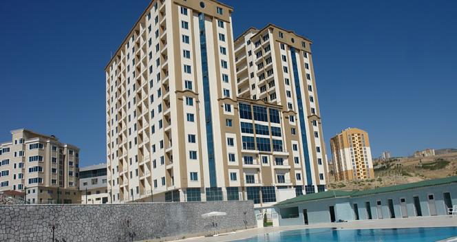 Şehr-i Nuh Otel6341