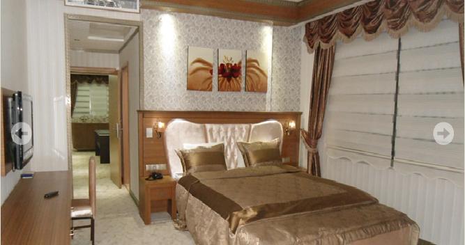 Şehr-i Nuh Otel6342