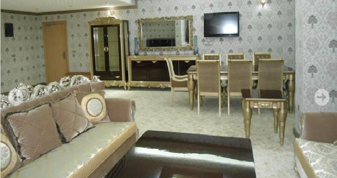 Şehr-i Nuh Otel6343
