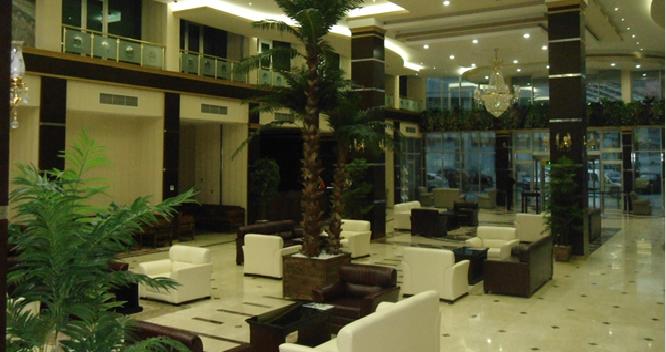 Şehr-i Nuh Otel6346
