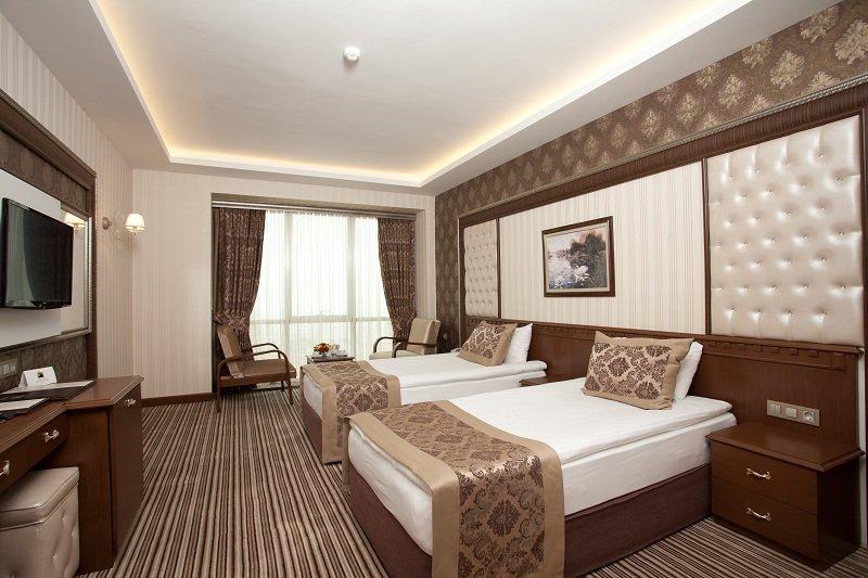 Grand Altuntaş Hotel6353