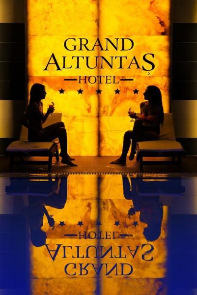 Grand Altuntaş Hotel6354