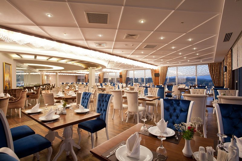 Grand Altuntaş Hotel6357