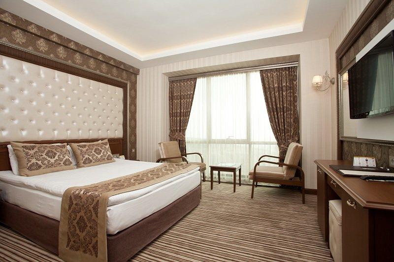 Grand Altuntaş Hotel6360