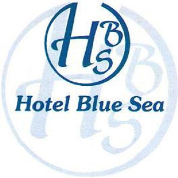Hotel Blue Sea Lesvos6439