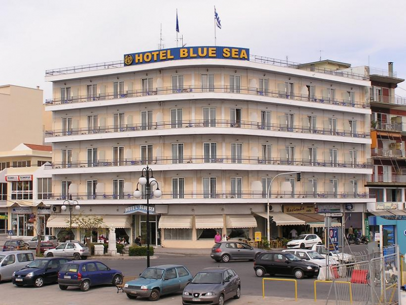 Hotel Blue Sea Lesvos6440