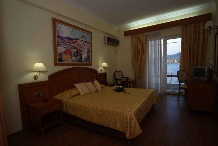 Hotel Blue Sea Lesvos6442