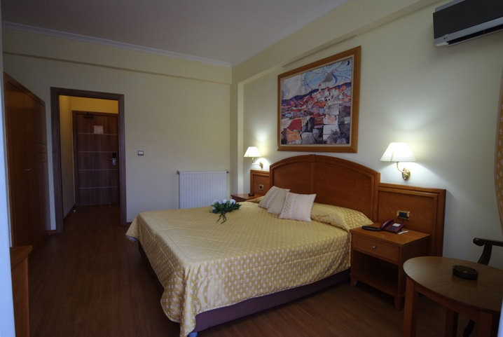 Hotel Blue Sea Lesvos6443