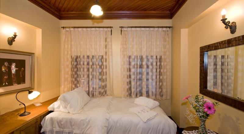 Kaucuk Hotel6526