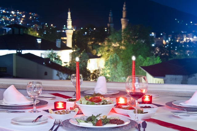 Efehan Hotel6557
