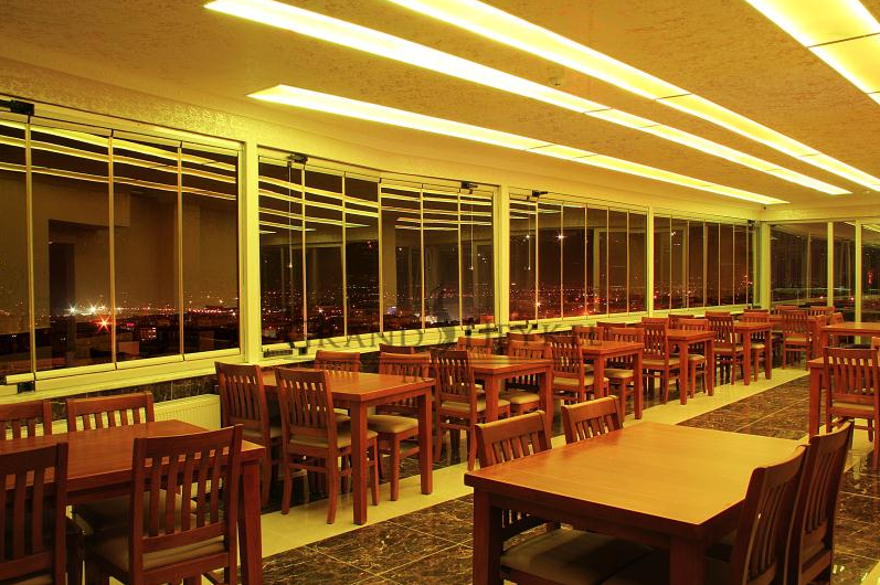 Bursa Grand Heykel Hotel6795
