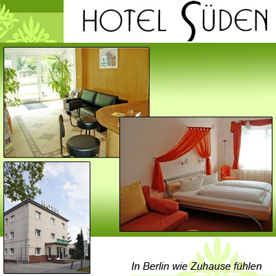 Hotel Süden6873