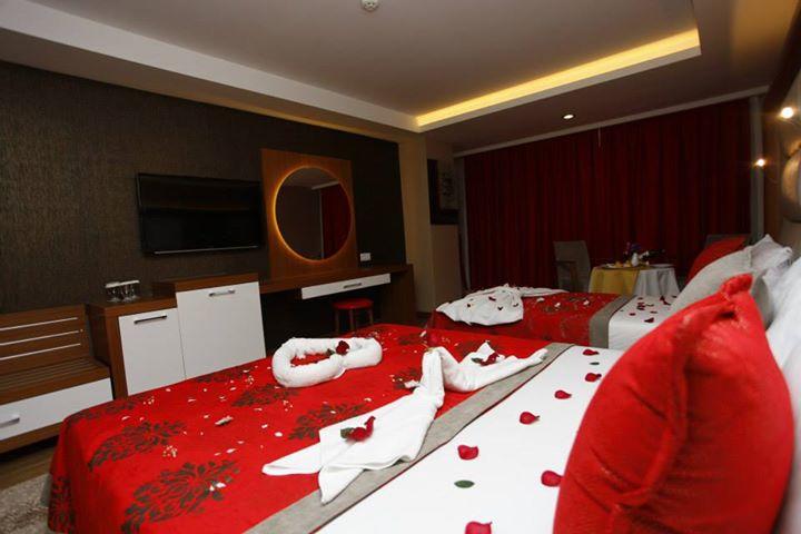 Green Suada Hotel7049