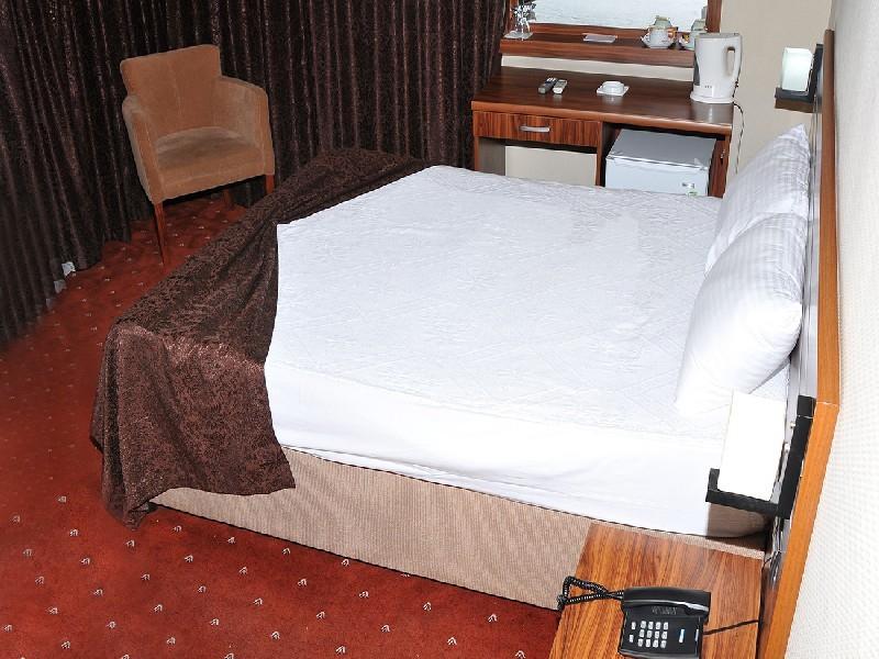 Otel Konya7101