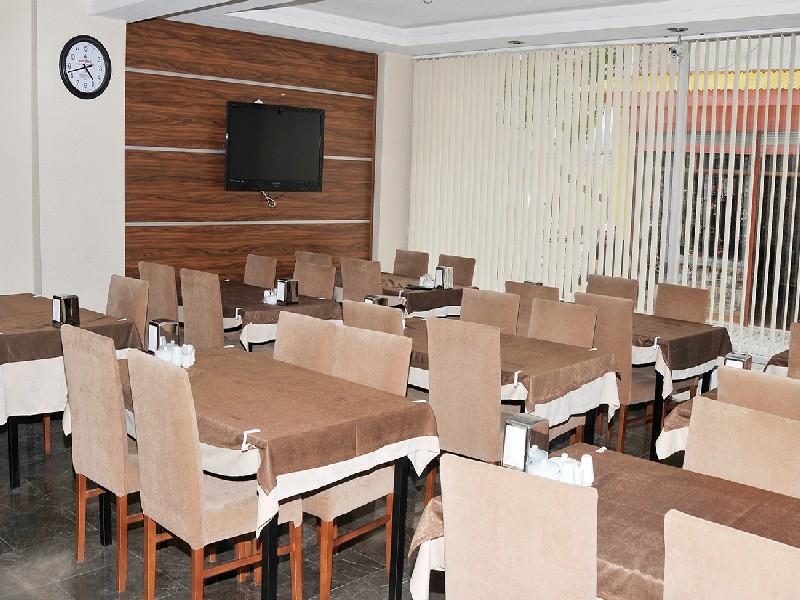 Otel Konya7108
