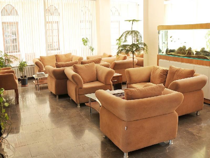 Otel Konya7109