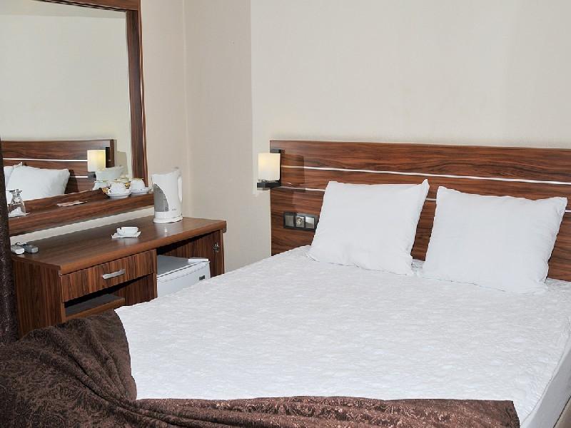 Otel Konya7111