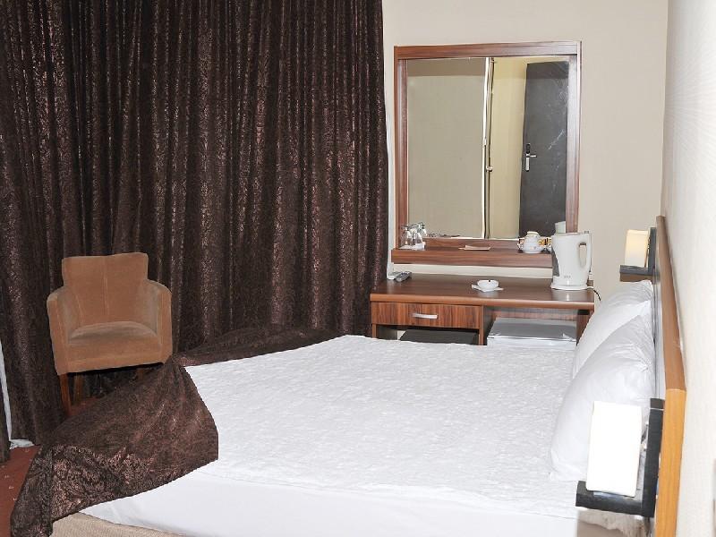 Otel Konya7112