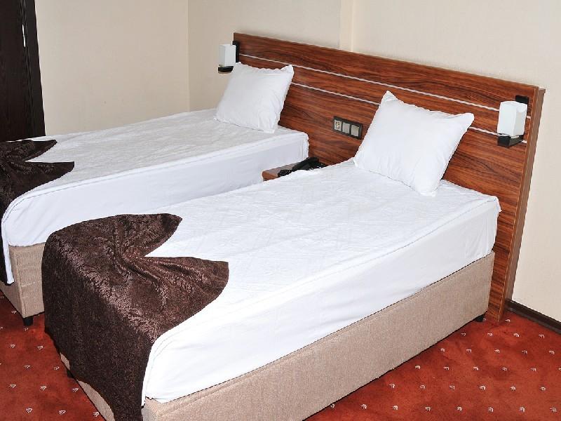 Otel Konya7113