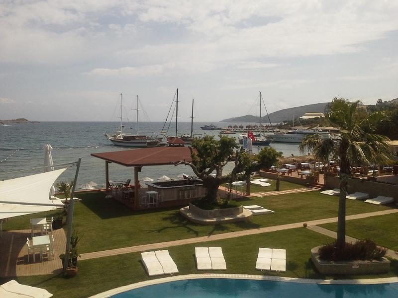 Luvi Hotel7160