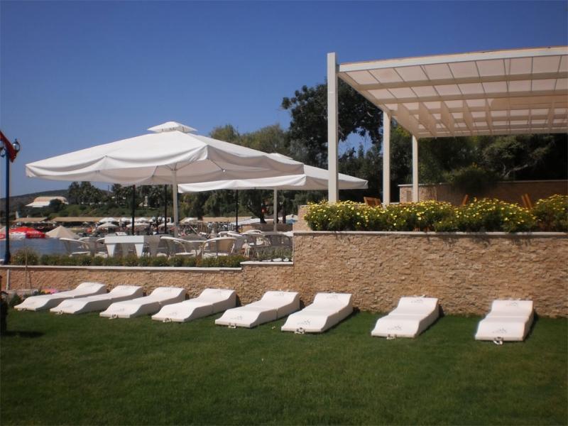 Luvi Hotel7161