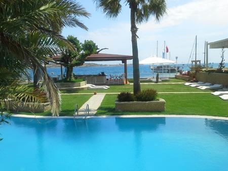 Luvi Hotel7163