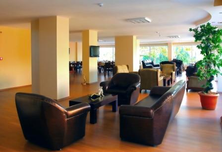 HostaPark Hotel7316