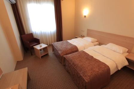 HostaPark Hotel7318