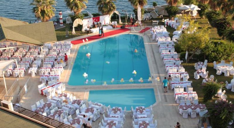 Club Hotel Falcon7389