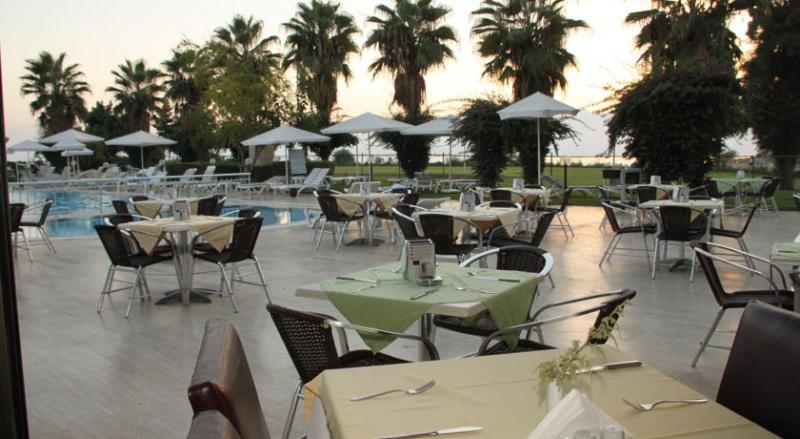 Club Hotel Falcon7392