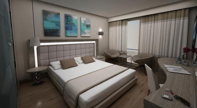 Club Hotel Falcon7394