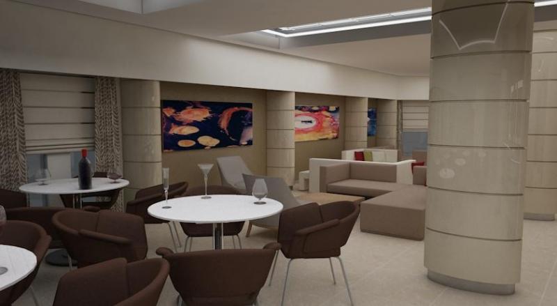 Club Hotel Falcon7395