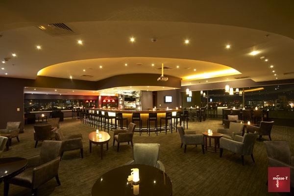 Dedepark Hotel7402