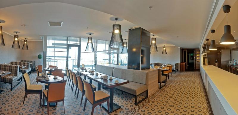 OSTİMPARK HOTEL7436