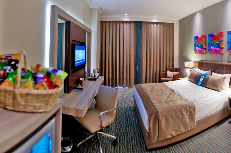 OSTİMPARK HOTEL7439