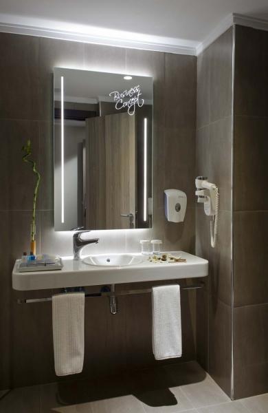 OSTİMPARK HOTEL7442