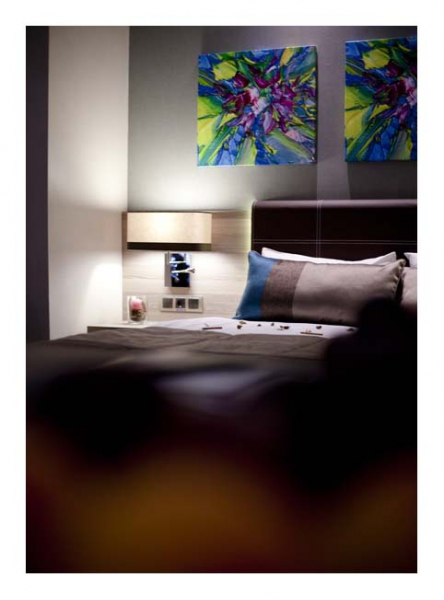 OSTİMPARK HOTEL7444